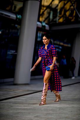 milan-fashion-week-spring-2020-street-style-day-1-52