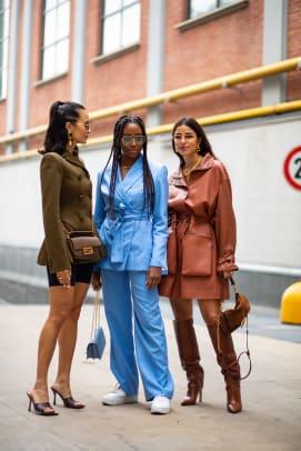 milan-fashion-week-spring-2020-street-style-day-2-21
