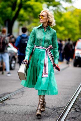 milan-fashion-week-spring-2020-street-style-day-2-59