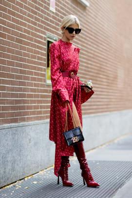 milan-fashion-week-spring-2020-street-style-day-2-61