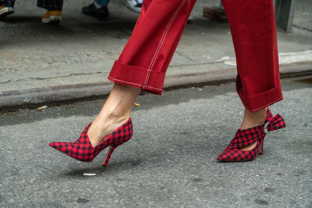 povihome-toe-protectors-shoes-comfort-review