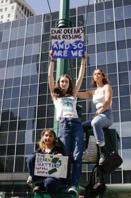new york climate strike-8