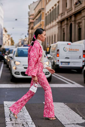 milan-fashion-week-spring-2020-street-style-beauty8