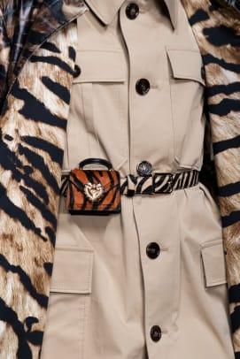 Dolce & Gabbana clp RS20 2403