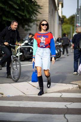 milan-fashion-week-spring-2020-street-style-day-3-2
