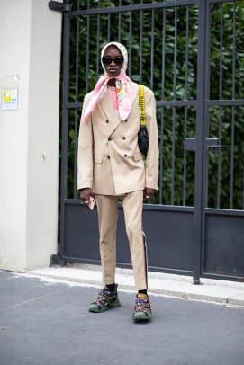 milan-fashion-week-spring-2020-street-style-day-5-11