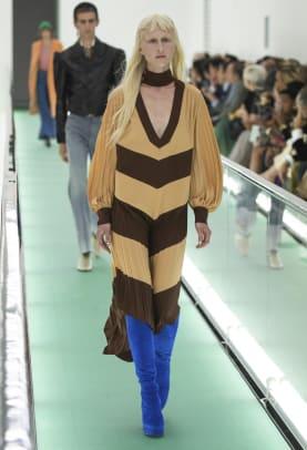 Gucci-Spring-2020-87