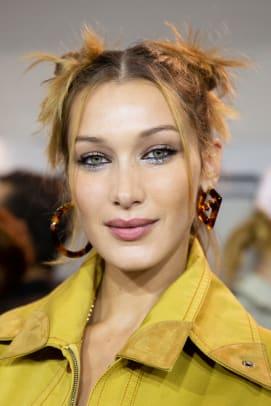 Fendi-Spring-2020-makeup-01