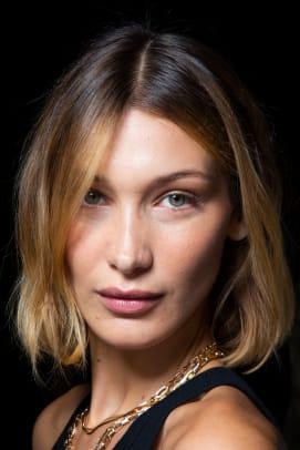 Alebrta-Ferretti-Spring-2020-hair-01