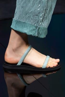 milan fashion week best shoes spring 2020-7