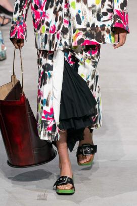 best shoes milan fashion week spring 2020-3
