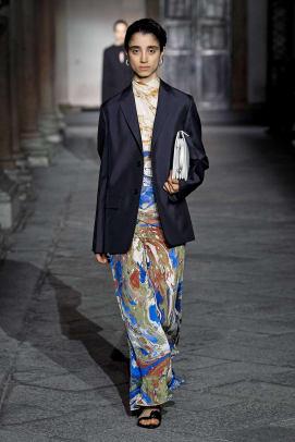 Jil Sander-S20-007-fashionista-faves