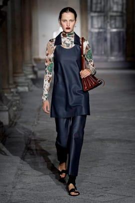 Jil Sander-S20 -013-fashionista-faves