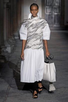 Jil Sander-S20-136-fashionista-faves