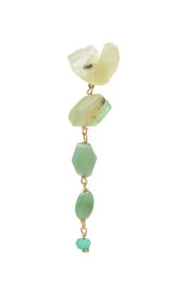 svnr-bangalore-earring