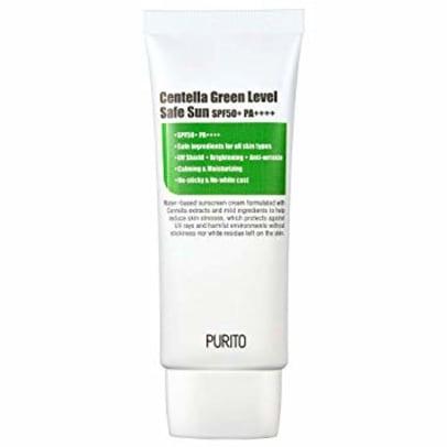purito-centella-sunscreen