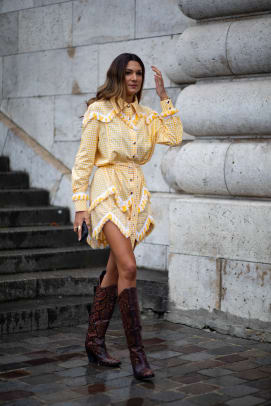 paris-fashion-week-street-style-spring-2020-day-1-2
