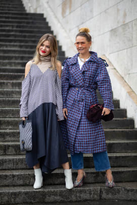 paris-fashion-week-street-style-spring-2020-day-1-1