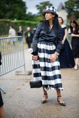 paris-fashion-week-street-style-spring-2020-day-1-10
