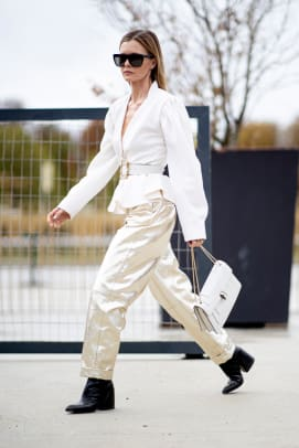 paris-fashion-week-street-style-spring-2020-day-1-39