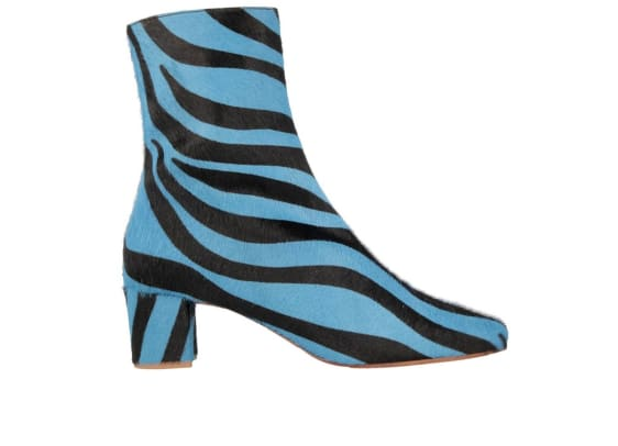 by far sofia boot