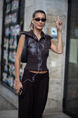 paris-fashion-week-street-style-spring-2020-day-2-1