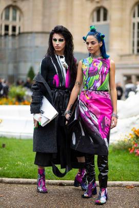 paris-fashion-week-street-style-spring-2020-day-2-8