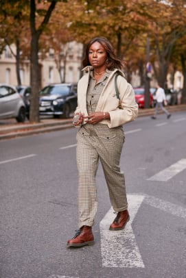 paris-fashion-week-street-style-spring-2020-day-2-53