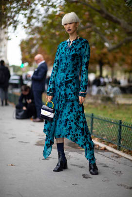 paris-fashion-week-street-style-spring-2020-day-3-2
