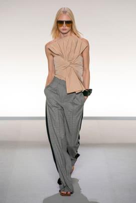 Givenchy-Spring-2020-2