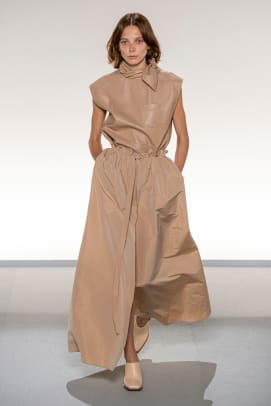Givenchy-Spring-2020-1