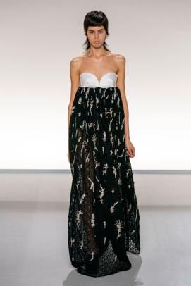 Givenchy-Spring-2020-63