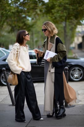 paris-fashion-week-street-style-spring-2020-day-4-1