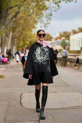 paris-fashion-week-street-style-spring-2020-day-6-49