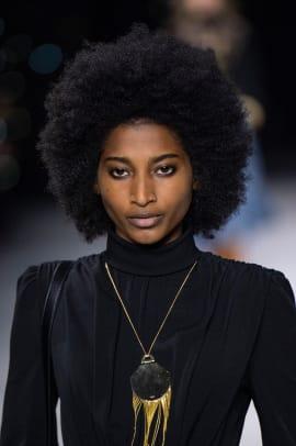 Celine-Spring-2020-hair2