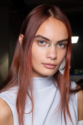 Off-White-Spring-2020-makeup1