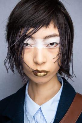 Van-Noten-Spring-2020-makeup-7