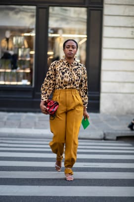 paris-fashion-week-street-style-spring-2020-day-7-2