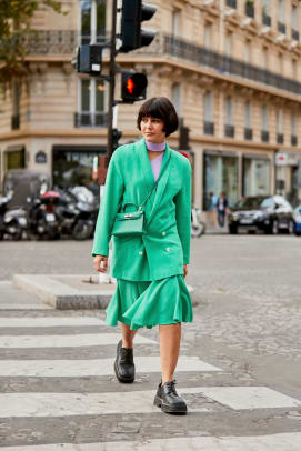 paris-fashion-week-street-style-spring-2020-day-7-65