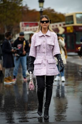 paris-fashion-week-street-style-spring-2020-day-8-1