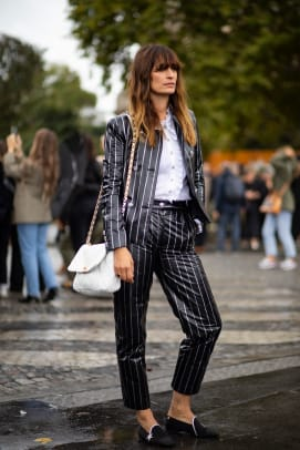 paris-fashion-week-street-style-spring-2020-day-8-2