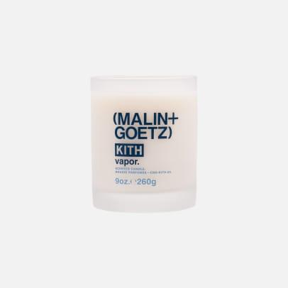 malin-goetz-kith-vapor-candle