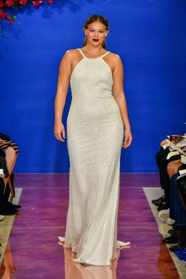 theia-bridal-fall-2020-wedding-dress-halter-neckline