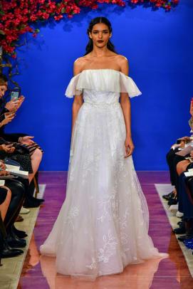 theia-bridal-fall-2020-wedding-dress-flutter