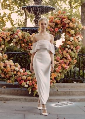 lela-rose-fall-2020-bridal-pearl-wedding-dress