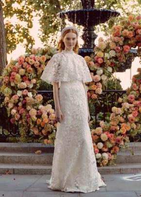 lela-rose-fall-2020-wedding-dress-lace