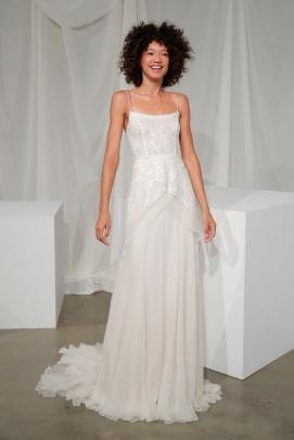 Amsale_bridal-fall-2020-wedding-dress-corset