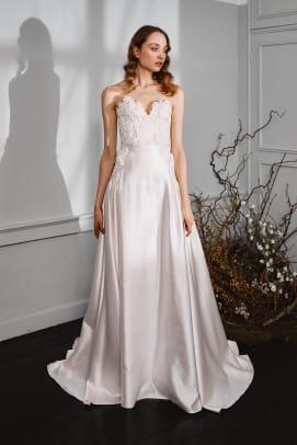 halfpenny-london-bridal-fall-2020-wedding-floral-corset-dress