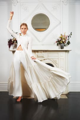 Sahroo-TheHappiness-Collection-bridal-ruffles-robe-pants