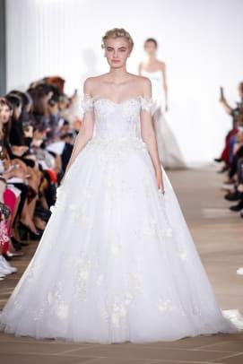 ines-di-santo-bridal-fall-2020-wedding-dress-off-the-shoulder
